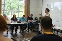 Seminário Pedagógico do Americano prepara ano letivo de 2010