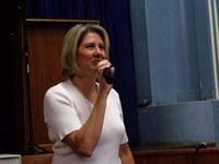 Seminário Pedagógico do Americano reúne cerca de 90 professores(as)
