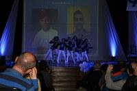 XXVI Congresso Infantil emociona a plateia na última segunda-feira (19)