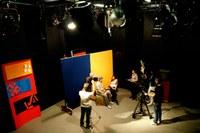 11ª Mostra Jaguatirica traz produções de alunos de rádio e TV