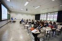 12ª Mostra Acadêmica recebe inscrições para apresentação de trabalhos