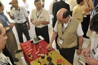 16º Seminário Internacional de Alta Tecnologia recebe inscrições
