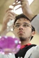 18ª Semana de Química tem início nesta segunda-feira, 23