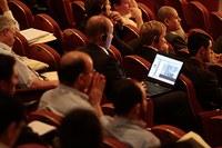 18º Seminário Internacional de Alta Tecnologia recebe inscrições