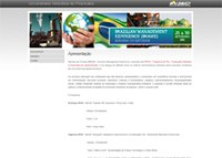 1ª Semana Internacional Unimep/Brasil está com inscrições abertas