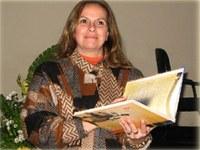 1° Colóquio de Tradução reúne profissionais do ramo editorial
