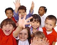 1º Fórum de Desenvolvimento Infantil tem início no dia 9