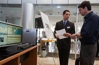 20º Seminário Internacional de Alta Tecnologia recebe inscrições