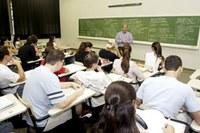 22 cursos da Unimep foram ranqueados pelo Guia do Estudante