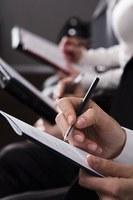 2ª Convenção de Vendas promove palestra sobre censo 2010