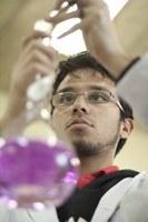 2ª Escola de Inverno em Química está com inscrições abertas