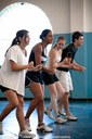 2° Festival de Dança e Ginástica Rítmica acontece no dia 19