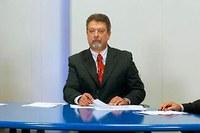 35 anos do curso de jornalismo são celebrados com debates e reflexões