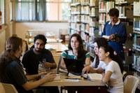 3º Ciclo de Estudos de Filosofia traz reflexões sobre a América Latina