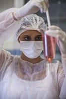 4ª Jornada de Farmácia ocorre até quinta-feira,  31