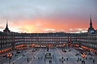 50 alunos da pós e da graduação participam de estudos na Espanha