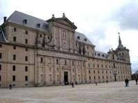 8ª Semana de Estudos no Exterior acontece em Sevilha