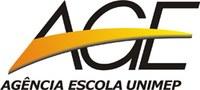 Agência Escola do curso de PP firma parceria com entidade Ilumina