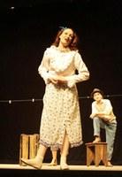 Aindame apresenta \'As Patacoadas de Cornélio Pires\' no Teatro Unimep