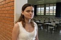 Aluna da Unimep elabora trabalho sobre insegurança alimentar