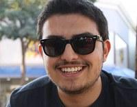 Aluno de jornalismo é finalista do Prêmio Santander Jovem Jornalista