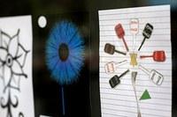 Alunos de design gráfico expõem na Galeria Unimep