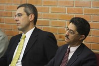 Alunos de direito de SBO promovem Semana de Estudos Jurídicos