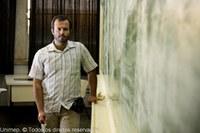 Alunos de história e filosofia visitam museus em São Paulo