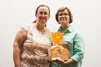 Alunos de iniciação científica e tecnológica e docentes são premiados