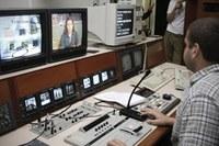 Alunos de Jornalismo apresentam Projetos Experimentais