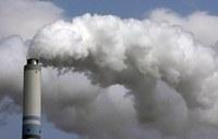 Alunos de jornalismo participam de curso sobre mudanças climáticas