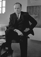 Alunos de PP relançam principais obras de McLuhan