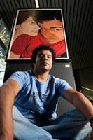 Alunos do estúdio Amauri Ribeiro expõem no campus Taquaral