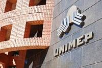 Alunos, docentes e funcionários celebram os 40 anos da Unimep