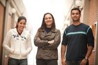 Alunos são premiados em Congresso Paulista de Fisioterapia