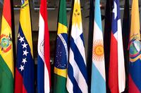 América Latina é tema da semana de história da Unimep