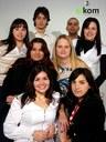 Apresentação do Projex 2009 ocorre nesta sexta-feira, 11