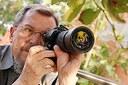 Arte piracicabana e microfotografia são atrações em agosto