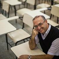 Artigo de docentes da FGN é aprovado para revista da Abepro