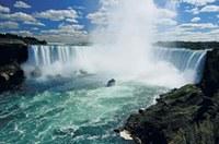 Ass. para Assuntos Internacionais oferece intercâmbio para o Canadá