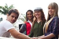 Assessoria internacional oferece curso de inglês no Canadá