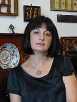 Aula inaugural de história debate extremismo português