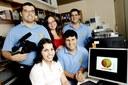 Automatização coloca canal na rede nacional de TVs universitárias