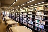 Biblioteca da Unimep possui serviço de empréstimo diferenciado