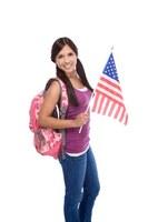 Bolsas de estudos internacionais gratuitas para os EUA