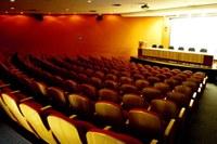 CA de Direito do campus Taquaral promove 41ª Semana Jurídica
