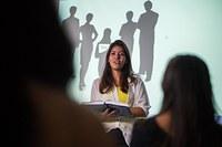 Café com Negócios tem como tema liderança feminina