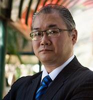 Câmara dos Deputados promove audiência e convida professor de direito