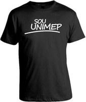 Campanha brinda alunos e ex-alunos com camisetas Sou Unimep