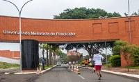 Campus Taquaral sedia a 4ª Maratona JP: inscrições estão abertas